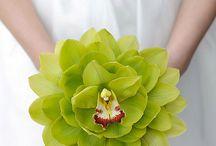 Flower Fabulous / by Fleur Decor