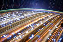 NASA Photography / by James McDonald