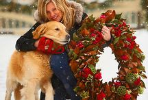 Christmas Loves! / by Kelli Parker