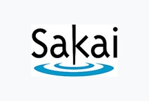 ART - SAKAI, KOMAKO / by RedSeaCoral