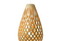 lamps / by BABS Serafini