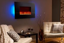 Holiday Gift Ideas / by Heatilator Fireplaces