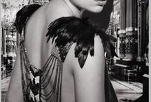 style is eternal / by Jennifer Landino