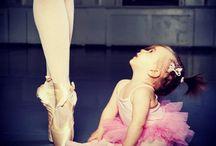 The cute! It Kills! / by Jessica Stoltz