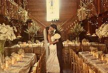 My Wedding / by Isabel Moya