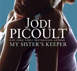Books Worth Reading / by Jessica Diati