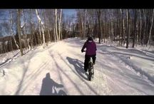 Adventure Travel - Ontario Canada / We'll been discovering Ontario all 2014 and this board will highlight some of the most epic adventures of our life happening right in our home province of Canada!  / by The Planet D