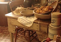 Kitchen / by Solfrid Austdal