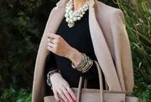Fashion / by The Fashionista