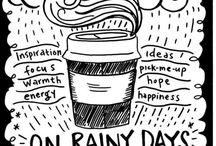 COFFEE!! / by Tammy Jones