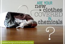 Cloth / Cloth diaper information and giveaways  / by Courtney Colver