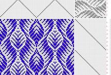Weaving Fun / by Marigolds' Loft