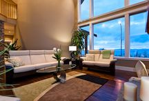 Alair Homes Nanaimo - Morgan Custom Home / by Alair Homes