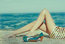 Summer Lovin / by Laurenda Bennett