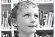 School help / by Briahn Bradshaw