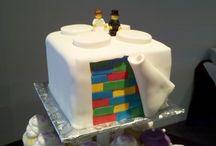 LEGO Creative / by LEGOLAND California