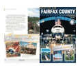 Play in Fairfax County. / by Visit Fairfax