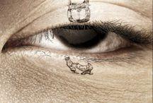 I ♥ Advertising / by Sandra Visentin