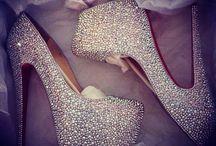 Fashion / by Serena Villa