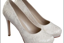 Shoes!  / by Melanie Rainbow Club