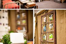 vendor fair booths / by Whispering Pines Photography