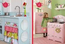 Toys / by todo para mamás blog