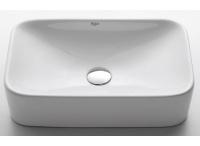 Stylish Bathroom Sinks / by eFaucets.com