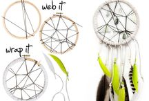 Crafts / by Amanda Rubalcava™
