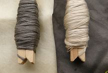 Dyeing to try this / by Fiona @ Onabee