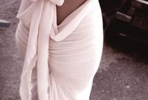 Weddings / by Christina Wells