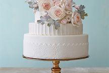 weddings / Weddings / by Kathy Daume