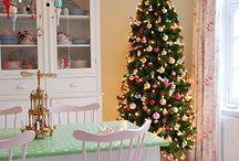 Christmas / by John Hlavac