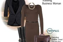 Casual Dressing Over 40 / by Fabulous After 40 - Deborah Boland