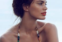 Fashion Photography / by Thiago Lima