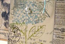 Craft ideas / diy_crafts / by Rebekah Rodriguez