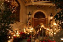 Christmas :) / by Wendy Watson Bumgardner