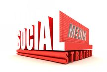 Social Media / How to for the 21st century genealogist / by NextGen Genealogy Network