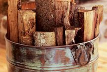 decor, montana style / rustic decorating for your montana home  / by montana happy
