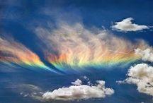 Natural phenomenon / by Laura Alonso Pereiro
