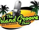Island Grove Show / by Caribbean Vibes