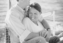 Nautical Weddings / by Loverly Weddings
