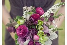 Floral Fabulous / collection of my favorite flowal arrangements / by Renee Bowen {Photography}