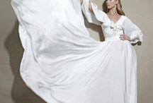 Moda / by Martina La Dulce