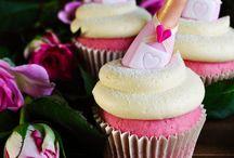 my birthday brunch ideas  / by Mrs. Champagne
