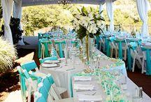 Lauryns wedding  / by Morgyn Watkins