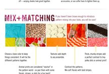 Infographics / Infographics and style guide / by Blogger Media