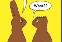 Humor / by Connie Ploch