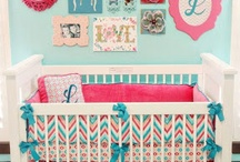House ideas / by April Williams