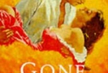 Gone With the Wind / by Vickie Morris