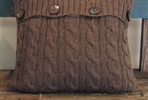 Stitching / by sølvi lund